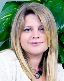 Estelle Bugni- experts développement durable