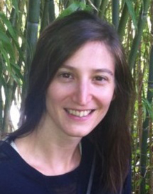 Isabelle Gasquet- experts développement durable