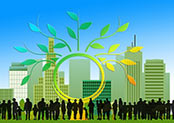 Protection environnement société
