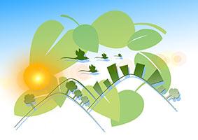 image formation dev durable et santé