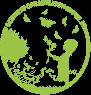 Logo ecoresponsabilisonsnous