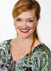 Hélène Exbrayat- experts développement durable