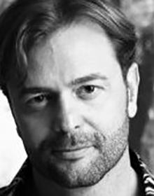 Ivan Topalovic- experts développement durable