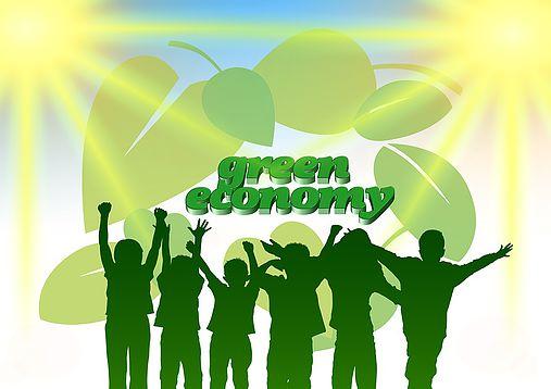 green economie